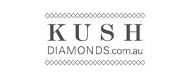 KUSH Diamonds SEO